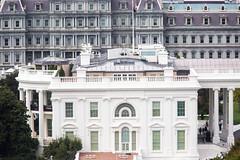 The White House (Thomas Hawk) Tags: america dc districtofcolumbia thewhitehouse usa unitedstates unitedstatesofamerica washingtondc whitehouse architecture washington fav10