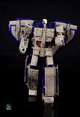 Siege_Astrotrain_walk (Weirdwolf1975) Tags: tfylp transformers siege astrotrain impactor blitzwing octane