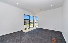 42 McCredie St, Taylor ACT