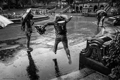 Splash! (alfapegaso) Tags: