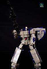 Siege_Astrotrain_AStance (Weirdwolf1975) Tags: tfylp transformers siege astrotrain impactor blitzwing octane