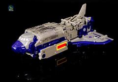 Siege_Astrotrain_shuttle (Weirdwolf1975) Tags: tfylp transformers siege astrotrain impactor blitzwing octane