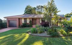 1 Cawley Close, Alstonville NSW