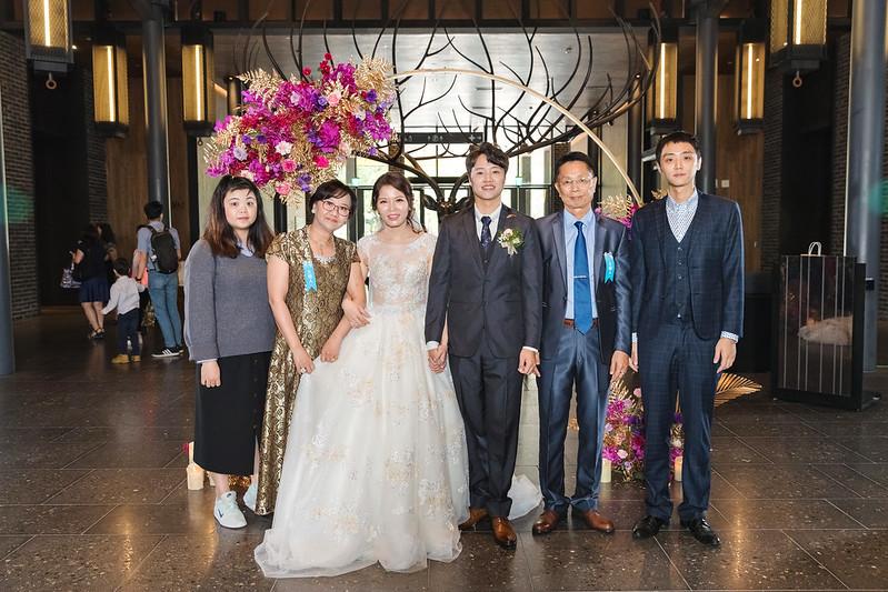 婚攝,台鋁,晶綺盛宴,珍珠廳,證婚,搶先看,婚禮紀錄