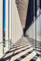 Work of Light (*Capture the Moment*) Tags: 2019 architecture architektur august berlin city fotowalk sommer sonya6300 sonye356318200oss sonyilce6300 stadt summer