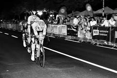Radrennen (jörg_grontzki) Tags: deutschland rad radsport hannover deutschlandtour rathaus proam saison2019 bike nachtvonhannover niedersachsen