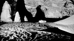 Inner Space Cavern, Georgetown, TX (KLB2305) Tags: cavern karst texas