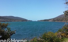 Lot 1 Mason Point Road, Eaglehawk Neck TAS