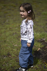 (louisa_catlover) Tags: mtdonnabuang melbourne victoria australia spring portrait family child toddler daughter tabitha tabby