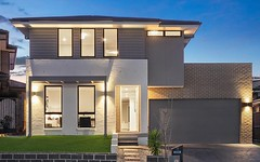 11 Sunningdale Drive, Colebee NSW