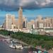 26941-Harbin