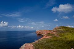 Helgoland (jörg_grontzki) Tags: hochseeinsel leicaq northsea nordsee langeanna helgoland