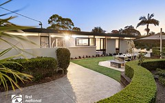 5 Estelle Place, Frenchs Forest NSW