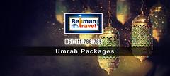Umrah-Packages (rehmantravelseo2) Tags: umrah packages best vip visa transport services hotels ticket turkey package