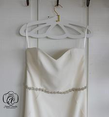 1M9A9578 (photogsrq) Tags: 2019 20191012 details janetcombsphotography maccauslandwedding pontevedrabeach prewedding wedding