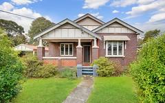 20 Hammond Avenue, Normanhurst NSW