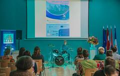 Nozares konkurss Ceļu būve (Valsts izglītības attīstības aģentūra) Tags: ceļu būve daugavpils tehnikums profesionālā izglītība konkurss nozares saldus smiltenes