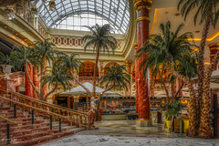 intu Trafford Centre (Kev Walker ¦ Thank You 4 Comments n Faves) Tags: architecture building city lancashire manchester panorama panoramic sky town aerial air aircraft angle birds buildings built center centre cities down drone flying hall helicopter high hilton hotel landmark landscape level looking manchesteruk old over overhead park plane public salford scene shoppingcentres skyline stone tower trafford travel uk ukretailers victorian view
