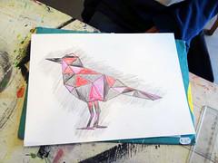 #GrandPublic/ Atelier 11-13 ans/ J. François (esamCaenCherbourg) Tags: esamcaencherbourg grandpubliccaen atelierenfant jérômefrançois 20192020 esamjf1113