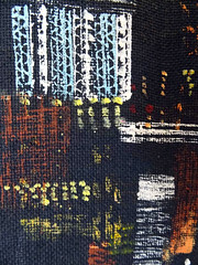#GrandPublic/ Etude et plasticité niv 3/ T. Kouvatas (esamCaenCherbourg) Tags: esamcaencherbourg grandpubliccaen atelieradultes 20192020 thémyskouvatas