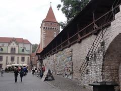 Cracovia-149 (danvartanian) Tags: cracovia krakow poland polonia