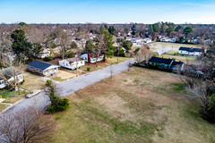 Lincoln Park (early 2019) (Greenville, NC) Tags: greenville nc north carolina westgreenville revitalization neighborhood lincoln park planning development services community