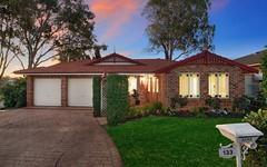 133 Glenwood Park Drive, Glenwood NSW