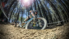 10 (phunkt.com™) Tags: vallnord andorra xco xc cross country race 2019 phunkt phunktcom keith valentine