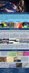 eagle-fabrics-best-wholesale-textiles-in-los-angeles_5daffe2b2ae5d_w1500 (eaglefabrics) Tags: organic bamboo fabric store california