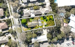3 Greenwood Avenue, Ringwood VIC
