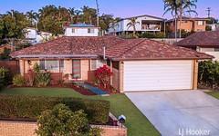 24 Taminga Street, Sunnybank Hills QLD