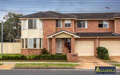 242 Bransgrove Road, Panania NSW