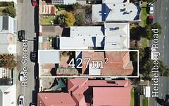 67 Heidelberg Road, Clifton Hill VIC