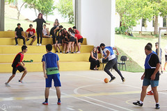 "Interpíadas | 2019 - Escola Interativa • <a style=""font-size:0.8em;"" href=""http://www.flickr.com/photos/134435427@N04/49028355423/"" target=""_blank"">View on Flickr</a>"
