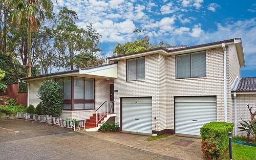 11/3-3A Bass Rd, Earlwood NSW 2206