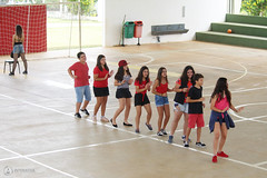 "Interpíadas | 2019 - Escola Interativa • <a style=""font-size:0.8em;"" href=""http://www.flickr.com/photos/134435427@N04/49028375738/"" target=""_blank"">View on Flickr</a>"