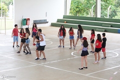 "Interpíadas | 2019 - Escola Interativa • <a style=""font-size:0.8em;"" href=""http://www.flickr.com/photos/134435427@N04/49028376318/"" target=""_blank"">View on Flickr</a>"