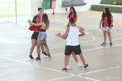 "Interpíadas | 2019 - Escola Interativa • <a style=""font-size:0.8em;"" href=""http://www.flickr.com/photos/134435427@N04/49028376803/"" target=""_blank"">View on Flickr</a>"
