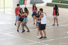 "Interpíadas | 2019 - Escola Interativa • <a style=""font-size:0.8em;"" href=""http://www.flickr.com/photos/134435427@N04/49028377243/"" target=""_blank"">View on Flickr</a>"