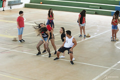 "Interpíadas | 2019 - Escola Interativa • <a style=""font-size:0.8em;"" href=""http://www.flickr.com/photos/134435427@N04/49028378058/"" target=""_blank"">View on Flickr</a>"
