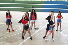 "Interpíadas | 2019 - Escola Interativa • <a style=""font-size:0.8em;"" href=""http://www.flickr.com/photos/134435427@N04/49028378338/"" target=""_blank"">View on Flickr</a>"