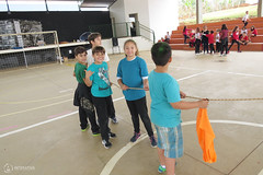 "Interpíadas | 2019 - Escola Interativa • <a style=""font-size:0.8em;"" href=""http://www.flickr.com/photos/134435427@N04/49028383883/"" target=""_blank"">View on Flickr</a>"