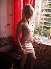 2019.10-13 (SamyOliver) Tags: samyoliver samanthaoliver samycd samantha samyoliverbr crossdresser crossdressing crossdress transvestite transformista travesti tranny transgender transgenero queer genderqueer lgbtq h