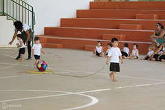 "Interpíadas | 2019 - Escola Interativa • <a style=""font-size:0.8em;"" href=""http://www.flickr.com/photos/134435427@N04/49028397773/"" target=""_blank"">View on Flickr</a>"