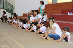 "Interpíadas | 2019 - Escola Interativa • <a style=""font-size:0.8em;"" href=""http://www.flickr.com/photos/134435427@N04/49028398398/"" target=""_blank"">View on Flickr</a>"
