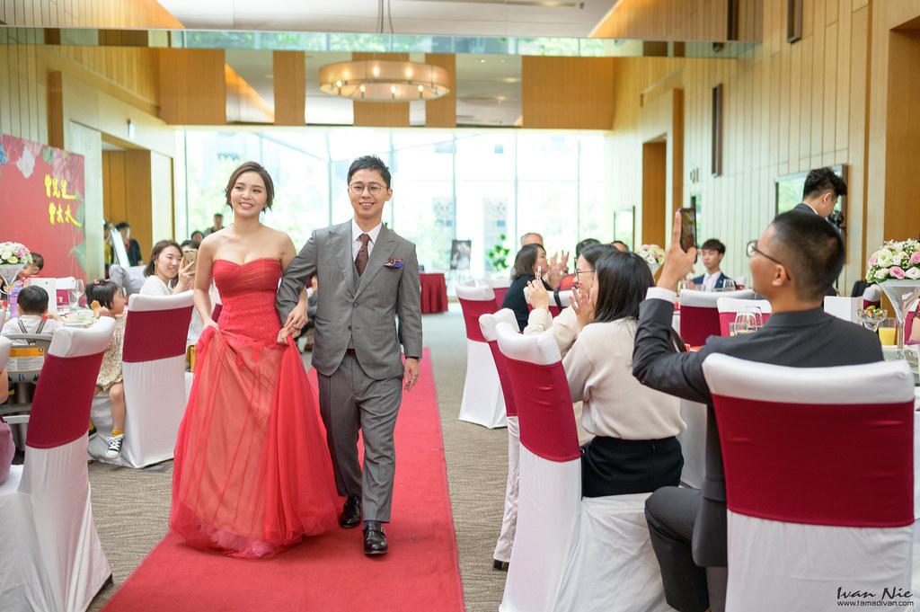 ''婚攝小倩、wedding、台中日月千禧、婚攝、自助婚紗、婚攝鯊魚''