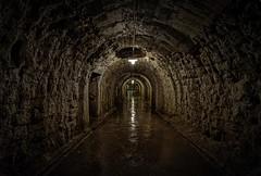 Fort Douaumont (Eric@focus) Tags: wwi greatwar firstworldwar grandeguerre fort verdun 19141918