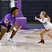 BobRichey_BasketballCamp-325
