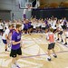 Basketball_Camp_Session2-469