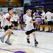 Basketball_Camp_Session2-280